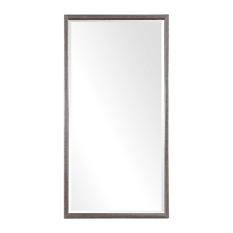 Espejo Gabelle