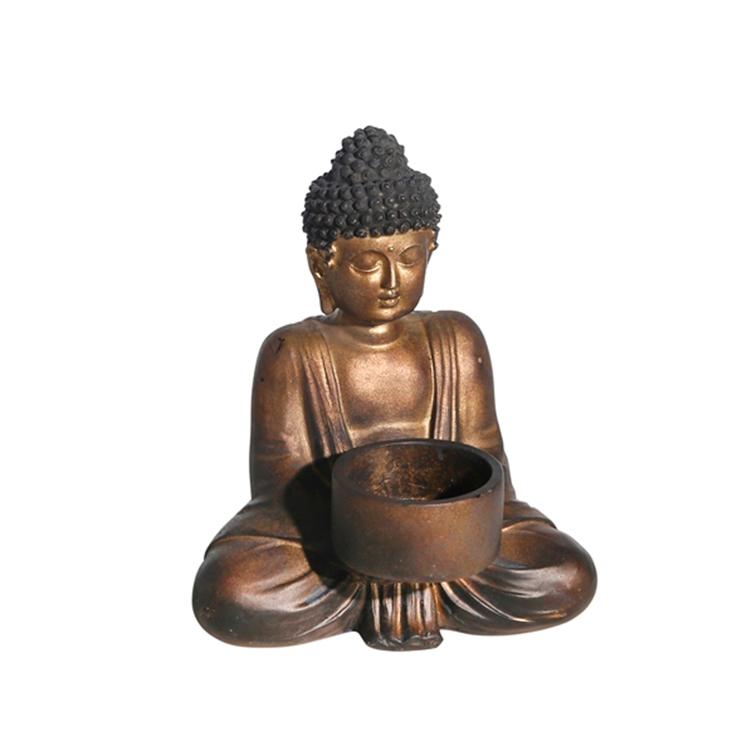 Portavela de Buda