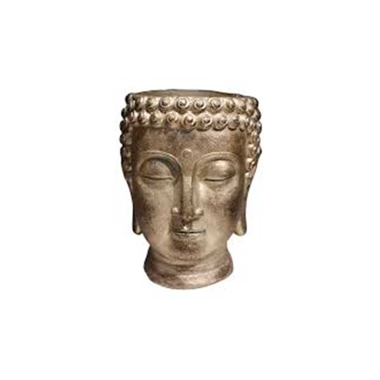 Maceta de Buda