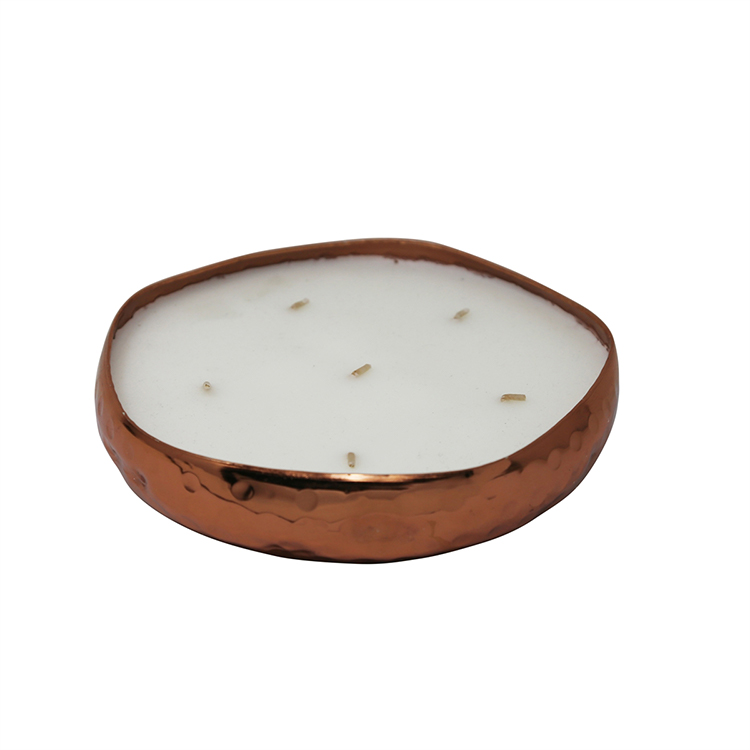Bowl de vela grande