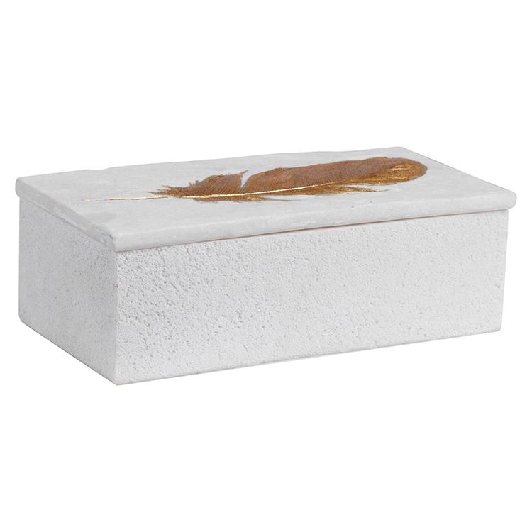 Caja Nephele