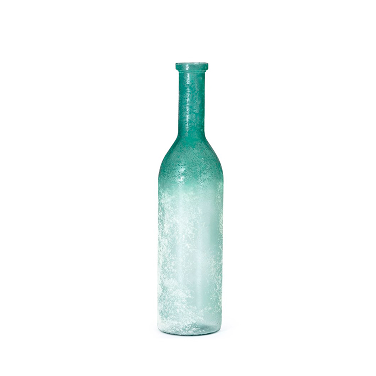 Botella Carson II