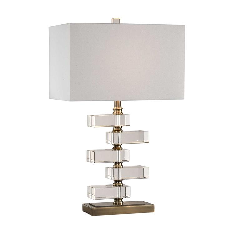 Lámpara Spilsby