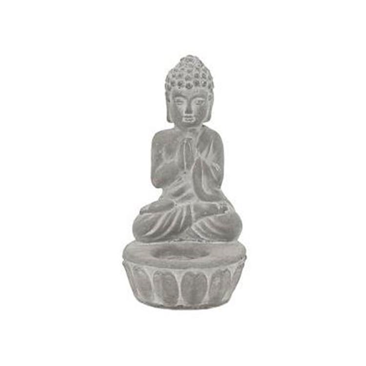 Buda portavela