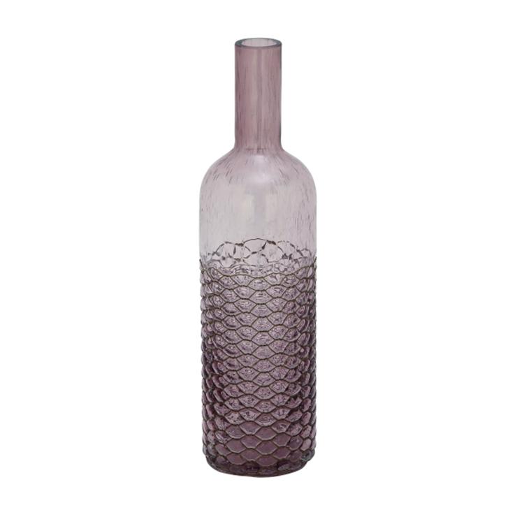 Botella Lavanda Grande