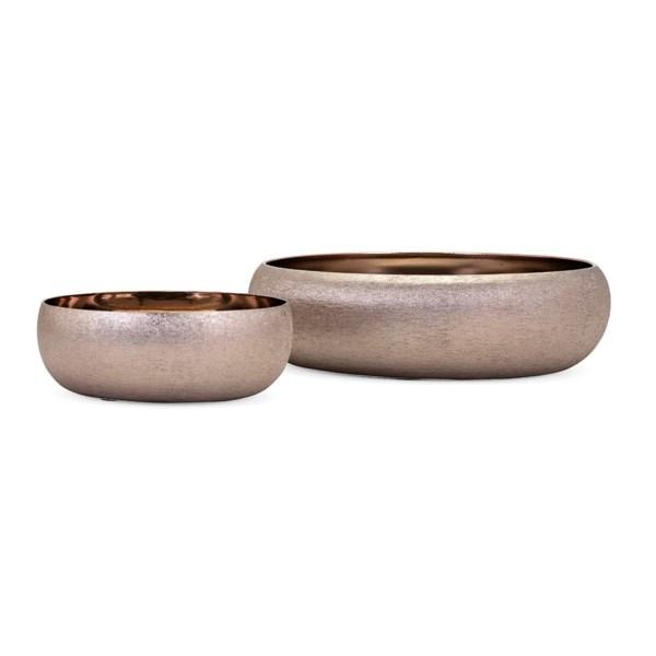Bowls Daniella