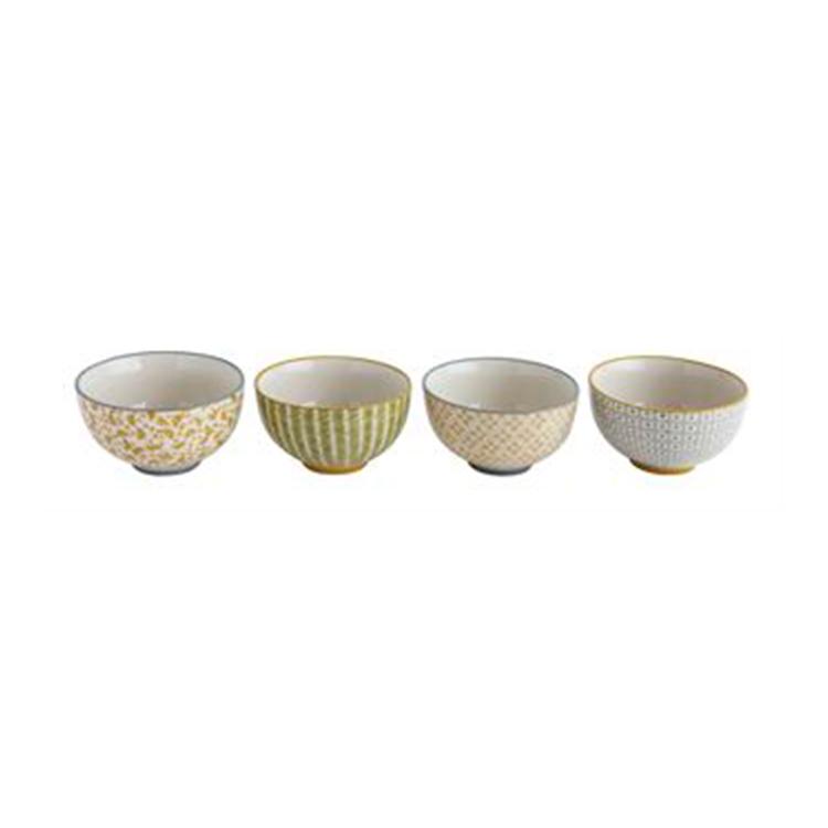 Bowl artesanal