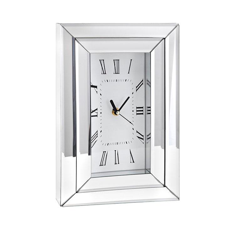 Reloj Clara