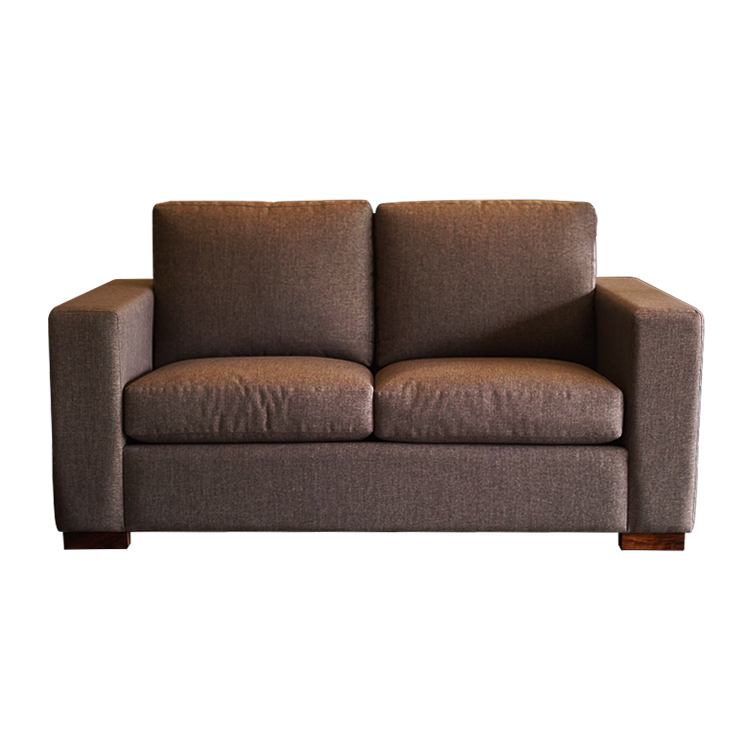 Loveseat Enchant