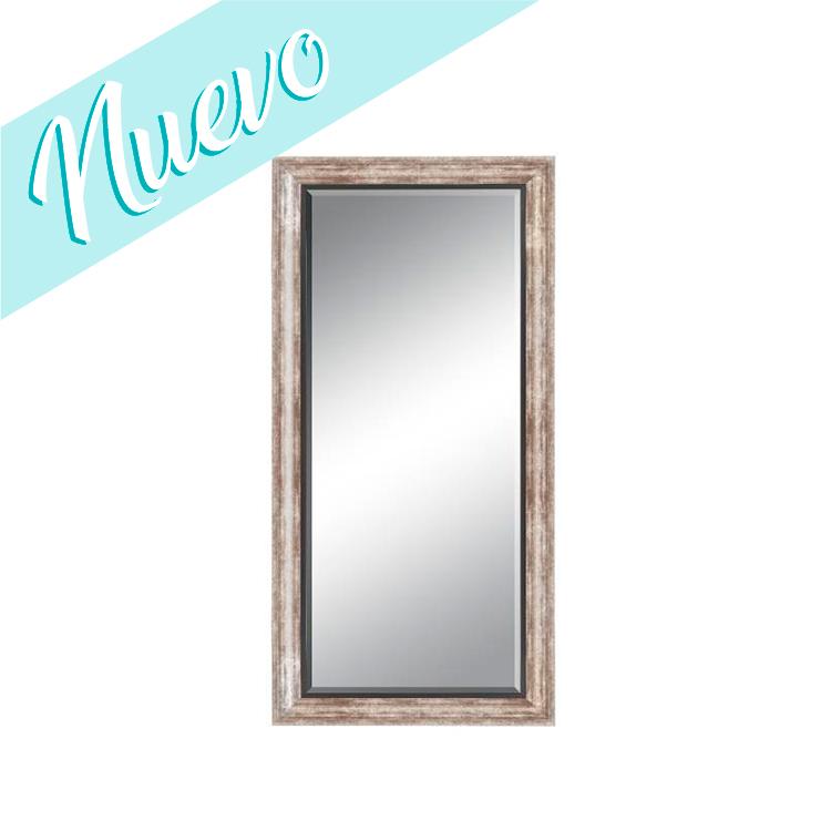 Espejos - Gran variedad de artículos para decoración en México.