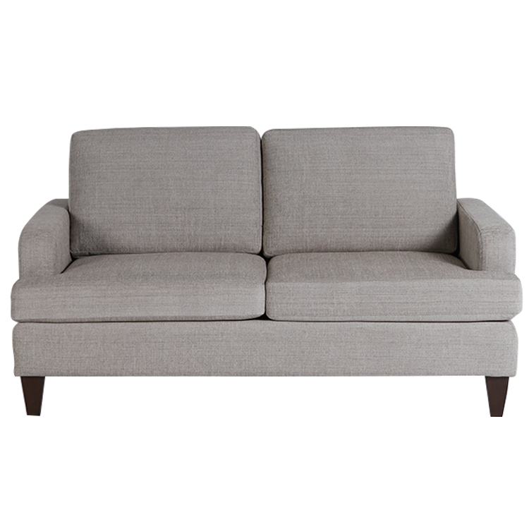 Loveseat Contempo