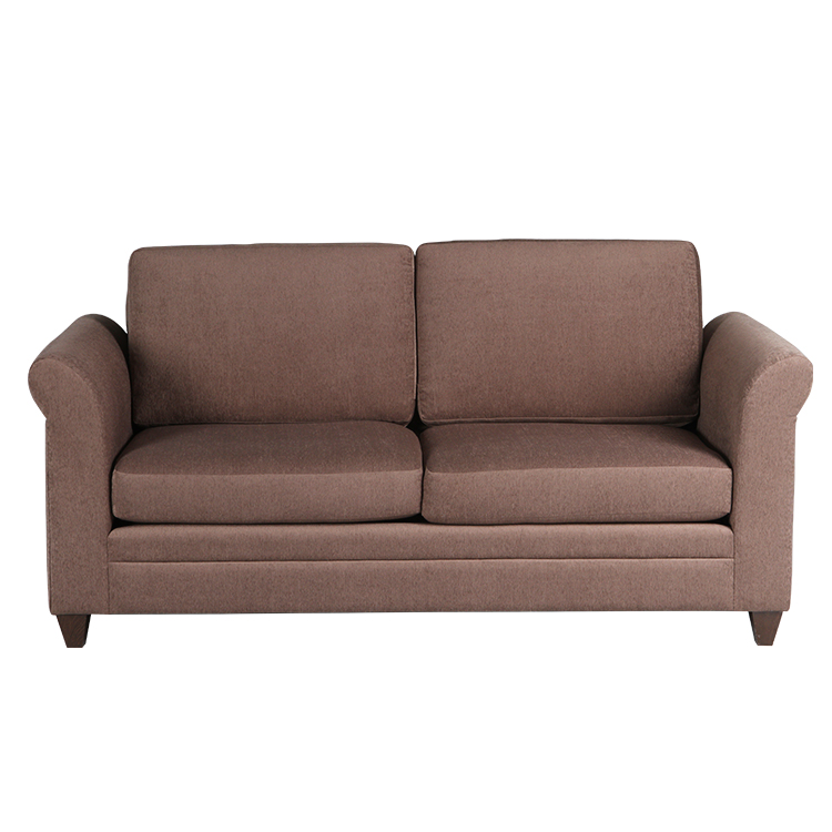 Loveseat Luminos