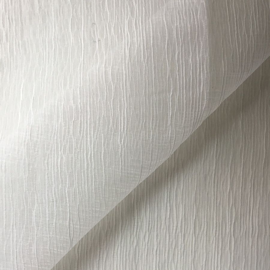Jade Blanco