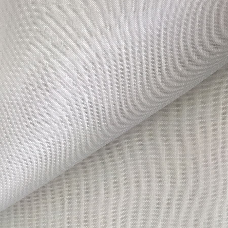 Linet Blanco