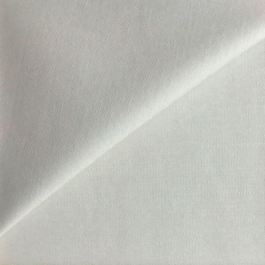 Mikonos Ivory