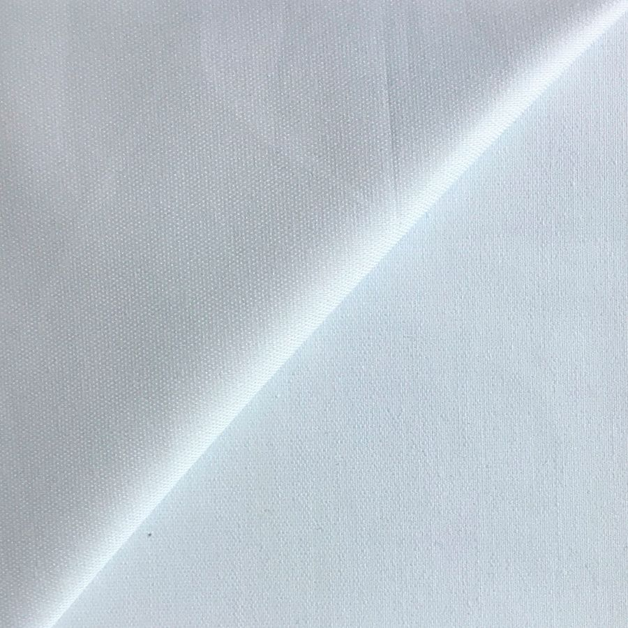 Mikonos White